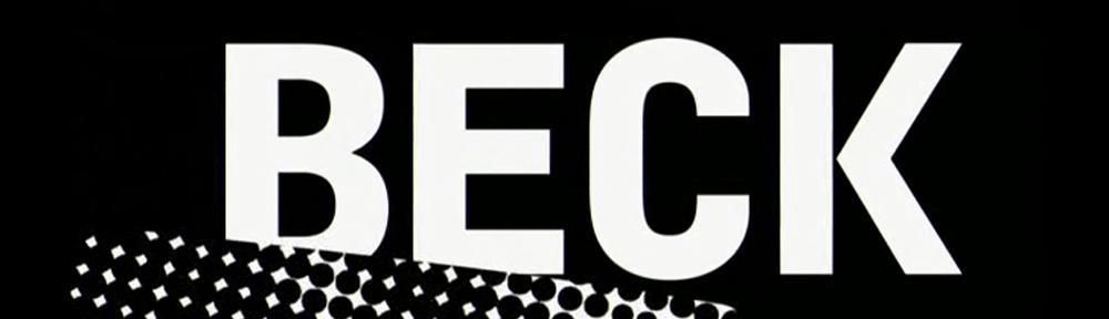 Beckfilmer